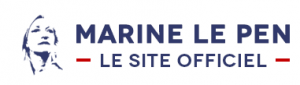 marine site officiel