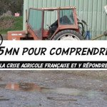 crise_agricle-1184x666