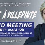 post_twitter_paris_villepinte